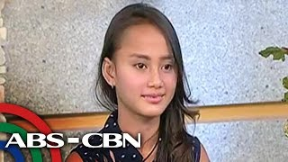 UKG: What s next for Rita after PBB eviction