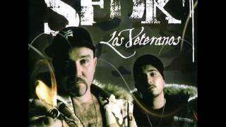 SFDK  -  Mi nombre es Rap