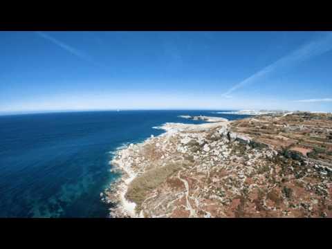 Avis : Acheter Drone Aliexpress (Prix) pas cher livraison rapide livraison en 24h