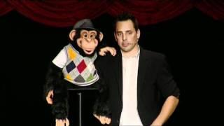 Tricky Niki - ORF Herbstzeit 2011 - Kabarett Simpl