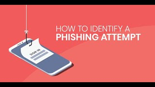 How to Avoid Phishing Scams in 2019