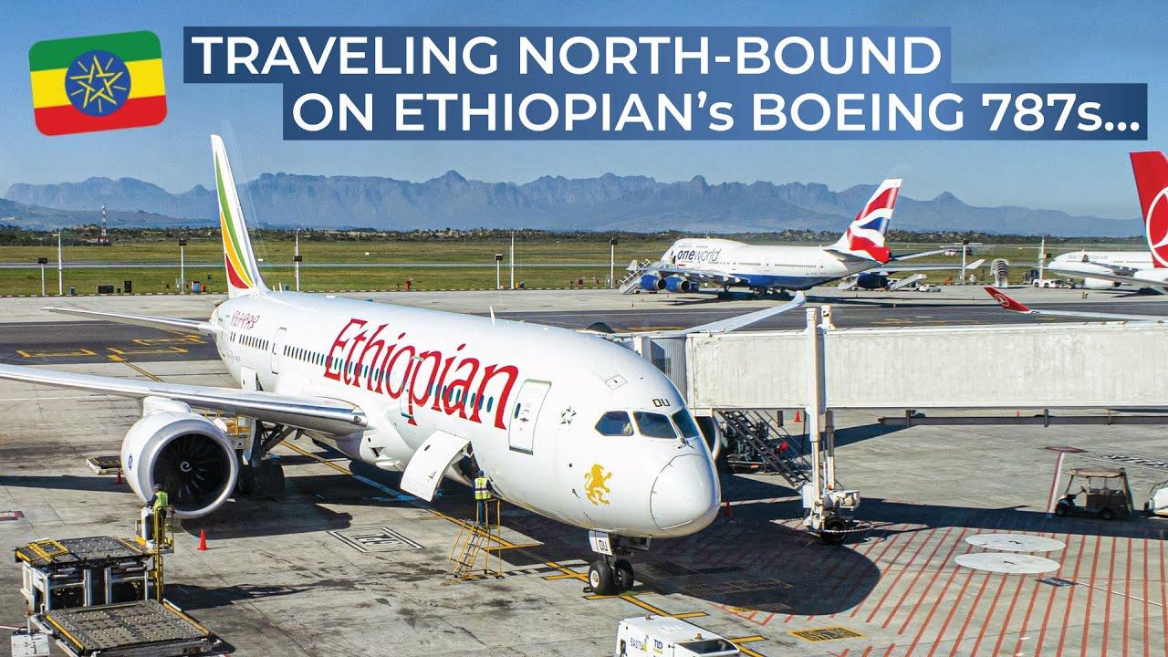 Staf PBB Asal Indonesia Jadi Korban Tewas Ethiopian Airlines, Pilot India: Max 8 Cacat!