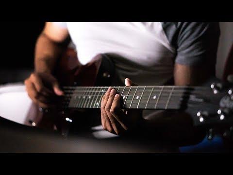 Khalid - Bad Luck Cover   Live Loop