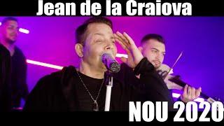 Descarca Jean de la Craiova - Cand petrecerea incepe (Super Colaj Manele 2020)