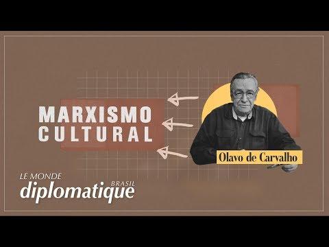 O que pensa Olavo de Carvalho e como ele pode influenciar a política nacional