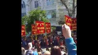 Парад победы в Севастополе 2015(, 2015-05-09T20:12:38.000Z)
