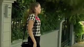 Красивые Клипи Эрони Ямон Миро фильмы Прилив 2019(14)