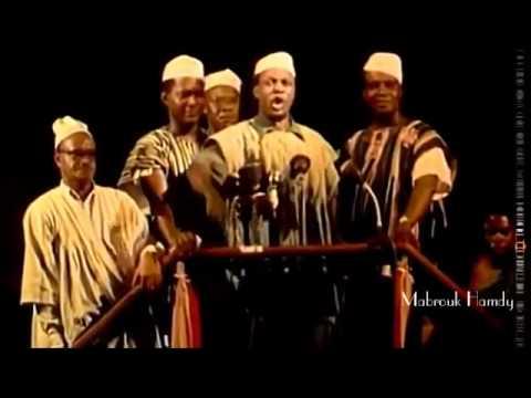 استقلال غانا