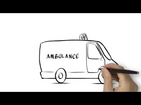 What Is An Emergency Protection Plan? | Direct Auto & Life Insurance