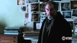 Страшные сказки - 1 сезон 2 серия