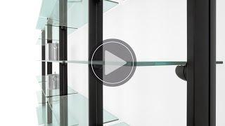 Diemmebi - Backup GLASS