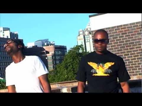 Stunner ft Alka - Panofa Munhu (Official Music Video)