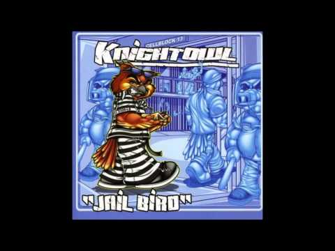 KNIGHTOWL Feat. KOKANE, LIL DEMON & WEETO - YOU DON'T WANT NONE