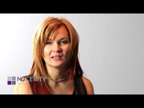 Mary Bullard - Simple Strategy - Las Vegas 2014