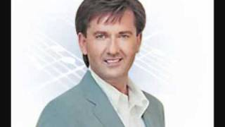 Daniel O`Donnell Thats A Sad Affair