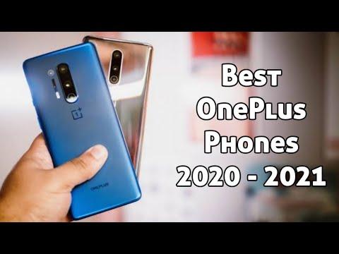 Best Smartphone Gimbal 2021 Best OnePlus Phones 2020   2021 : Best Budget | Camera | 5G