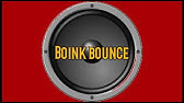 Cartoon Sound Effect Boink Youtube