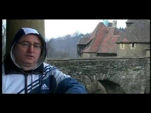 Polisz Kicz Projekt  teledysk