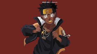 free drake type beat   naruto ft rich chigga japanese free type beat i raptrap instrumental
