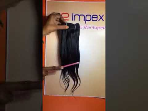 Wholesale indian hair distributors perm relaxed hair extensions wholesale indian hair distributors perm relaxed hair extensions pmusecretfo Image collections