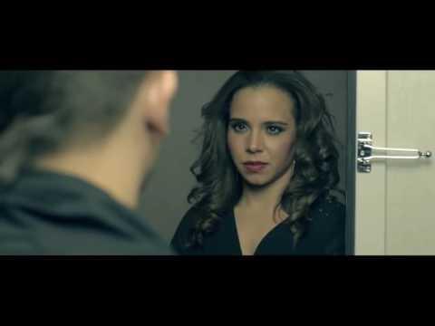 24 HORAS - POR FAVOR (OFFICIAL VIDEO)