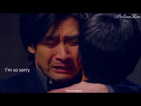Yoon Shi Woo Moorim school FMV || You are memory