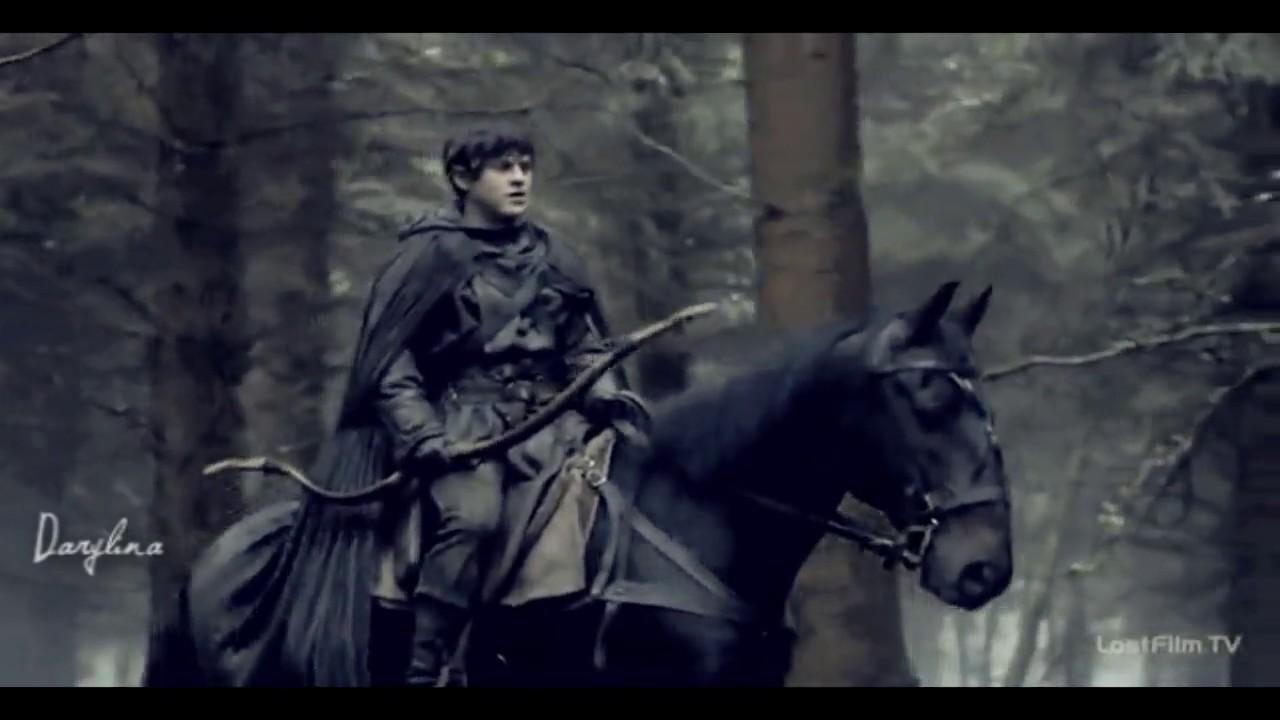 Рамси/Саймон - Небольшой Нецензурный Прикол:D (16+) - YouTube