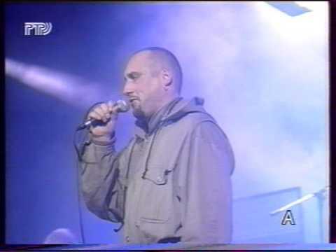 НОМ - Насекомые (программа А 1997)