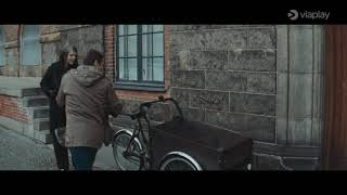 Friheden S1   Teaser 4   A Viaplay Original