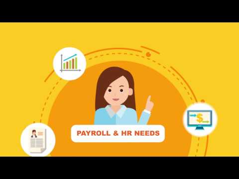 BDO Managed Payroll Services & ESS platform – Valise