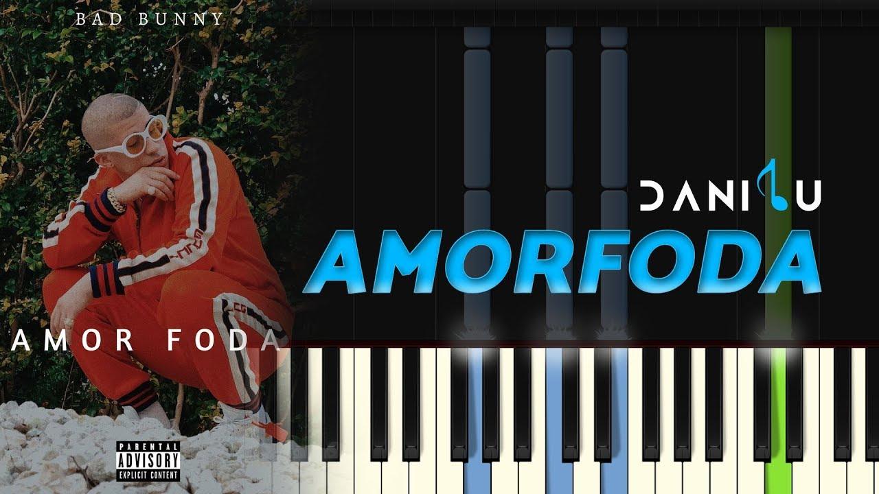 amorfoda-bad-bunny-piano-tutorial-partituras-danilu-cantillo