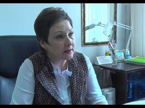 Как прошла акция по досрочному погашению кредитов в Актобе