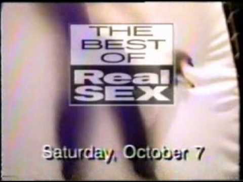 Watch hbo real sex online free