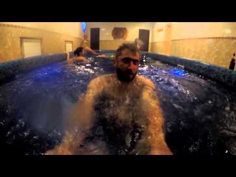 Скрытая камера в бане частное видео Нам