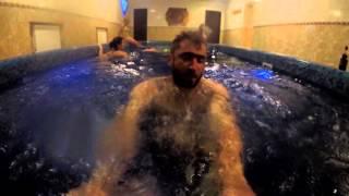 СКРЫТАЯ КАМЕРА В САУНЕ /  ЖЕСТЬ! /СМОТРЕТЬ ДО КОНЦА/ Hidden Camera in a sauna(Самая лучшая сауна Степногорска., 2016-02-02T07:53:06.000Z)