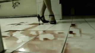 Out of Order (Short Horror Film) CNA Productions HD