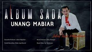 Julius Tossa Pakpahan - UNANG MABIAR Official Video Klip