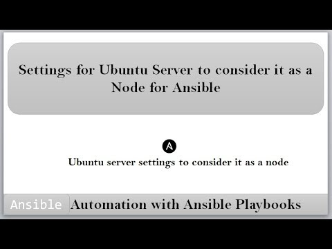 settings-on-ubuntu-server-to-consider-it-as-a-manged-node-|-ansible-|-devops