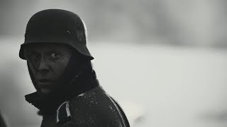 28 Панфиловцев 2016🚩28 Panfilovtsev. Война