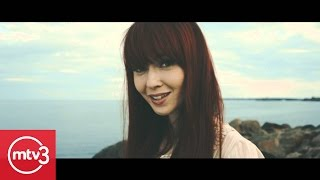Elastinen feat. Johanna Kurkela - Oota mua | MTV3