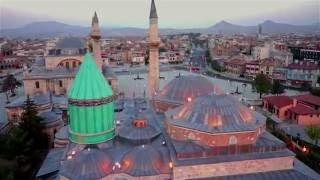 15 Temmuz Şehitleri Belgesel Filmi 2017 Video