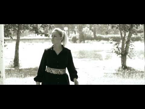 Shqipe Abazi - Fjala është Fjal (Official Video HD)