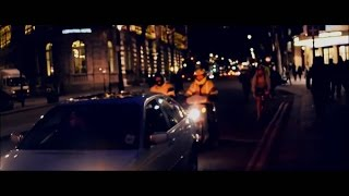 Mikez Blaze - The Person I Am (Official Music Video)  @mikezblazeuk