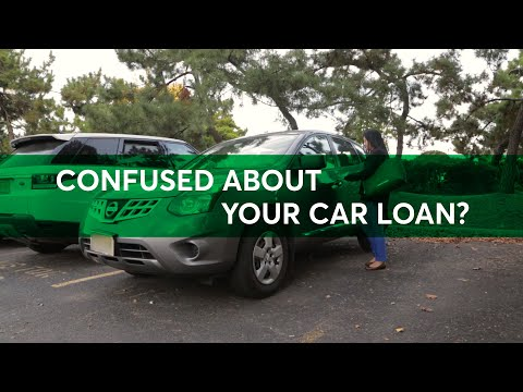 5-car-loan-misconceptions-|-consumer-reports