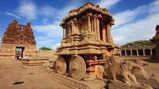 Download Vishwa Vinuthana Vidya Chethana (Kannada Patriotic Song) by Sarada MP3 song and Music Video