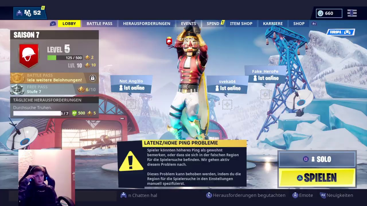 fortnite bei 200 abos 10 paysafe verlosung - fortnite paysafecard probleme