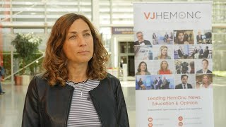 Imaging in diagnosis and response assessment in myeloma