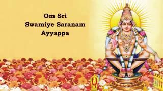 Irumudi Kattu Sabarimalaikku (காடுமலைவசன் பக்தகுழு)
