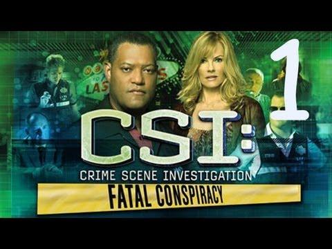Место преступления Майами CSI Miami смотреть онлайн