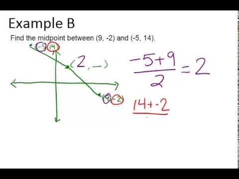 Distance: distance, en, geometry, hypotenuse, math, plane.